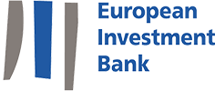 european-investment-bank-(s
